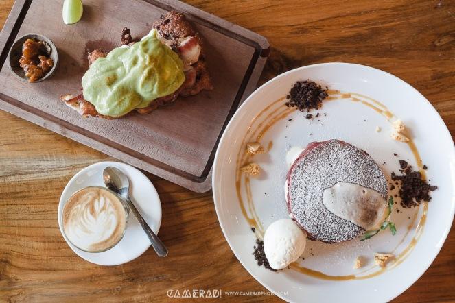 http://sharkie.cameradphoto.com/fat-turtle-bali/