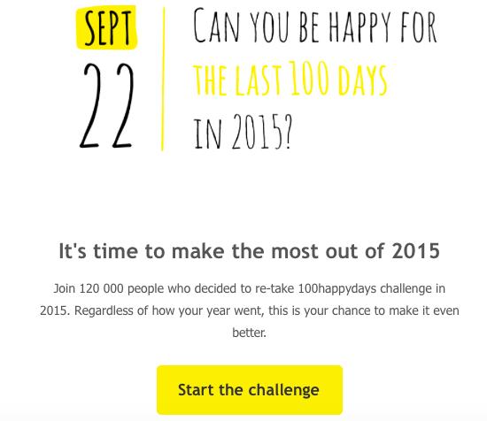 Screen Shot 2015-09-23 at 1.40.00 PM